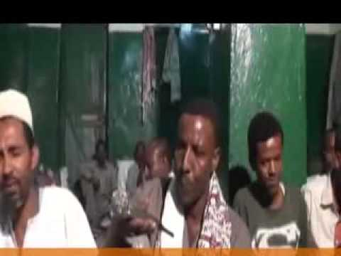 Nabi Amaan Jawan Soraan Iyo Jaamac Yaa Nuural Cayni video