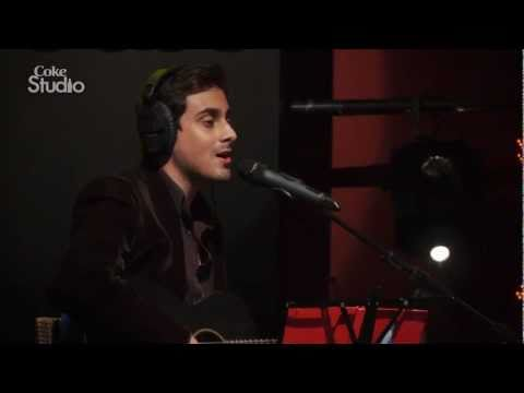 To Kia Hua HD Bilal Khan Coke Studio Pakistan Season 4