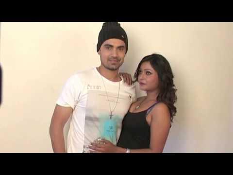 Hot Sexy Bollywood Actors Photo Shoot