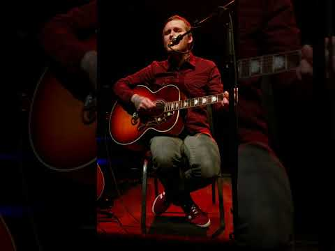 Brian Fallon - See You On The Other Side - 1-14-18