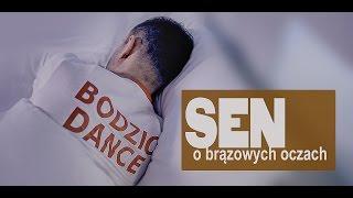 http://www.discoclipy.com/bodzio-dance-sen-o-brazowych-oczach-video_e97b6fe3d.html