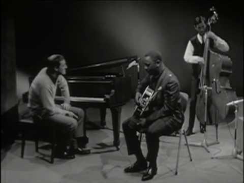 Wes Montgomery, 1965