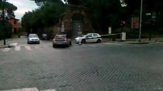 xxx Vigili urbani che non fanno un caxxo DK052HE.mp4