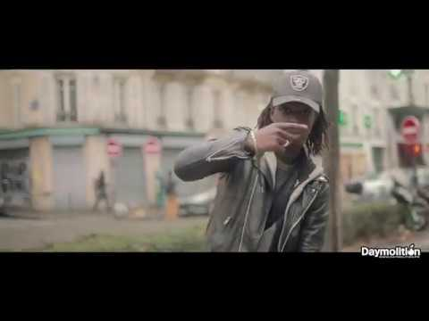 BTM - #BT 3ème Vague | Daymolition