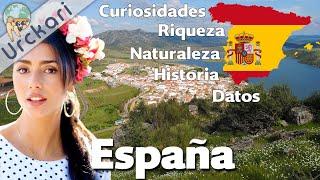 download musica 30 Curiosidades que Quizás no Sabías sobre España