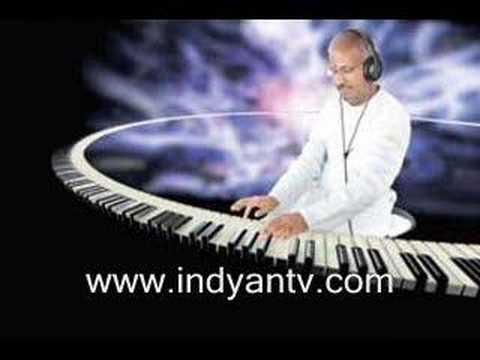 Ilayaraja, Aboorva Sagotharargal, Ilayaraja Bgm, Theme Music video