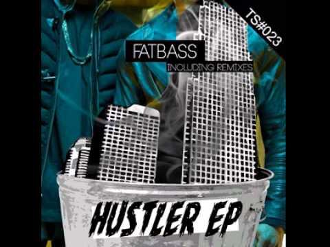 Hustler (Nappi Remix)