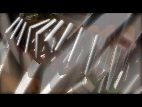 Fondos  en HD para videos Part VII - Backgrounds for video (Relax)