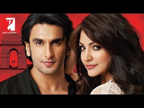 Deleted Scenes - Part 2 - Ladies vs Ricky Bahl