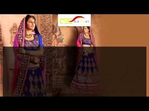 Online Indian Clothing Store in South Africa - CSE Bazaar