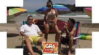 Set do Perera DJ - Quarteto Fodástico (GR6 Filmes) MC Menor da VG, MC Davi, MC Hariel e MC Brisola