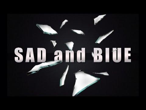 Kamoni Sincere - Sad and Blue (Dj Telly Tellz Remix) Dance Version