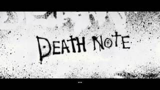 Death Note teaser trailer - Lakeith Stanfield, Shea Whigham, Margaret Qualley