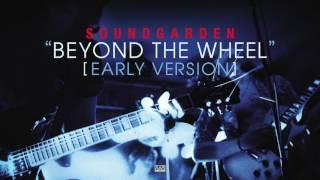 "Soundgarden - 新譜「Ultramega OK」(Expanded Reissue) 2017年3月10日発売予定 ""Beyond the Wheel (Early Version)""の試聴音源を公開 thm Music info Clip"