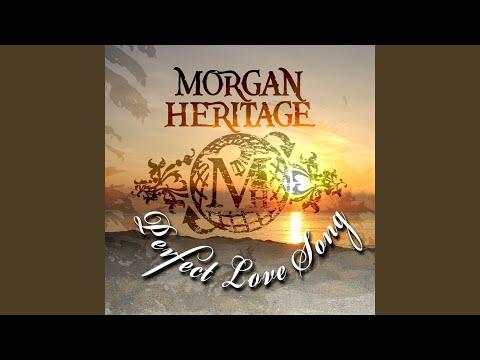 Download Lagu Perfect Love Song MP3 Free
