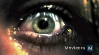 Inspirational video - Open your eyes HD
