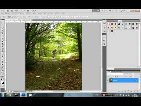Adobe-Photoshop-Tutorial-Sfocatura-Radiale.avi