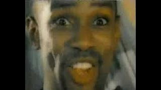 Watch Mr President Coco Jambo video
