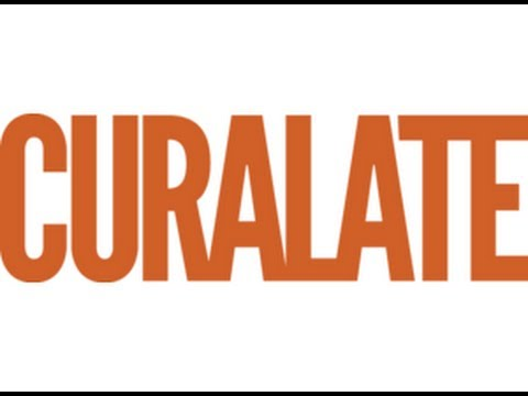 Philly Tech Meetup | June 2012 | Curalate