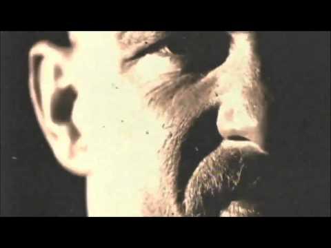 Disturbed - Stone Cold