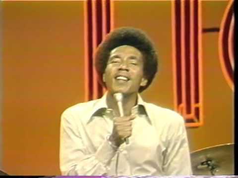 Sweet Harmony - Smokey Robinson