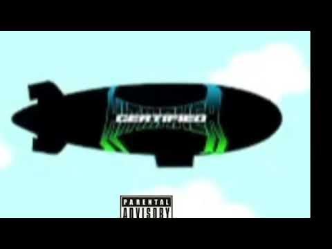 Download Lil Mosey - Drop Top Certified Hitmaker Mp4 baru