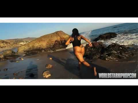 Cubana Lust Exclusive Hd Visual 2012 video