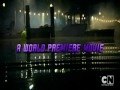 """Trailer 01 - """"scooby-doo! curse of the lake monster"""" - youtube"""