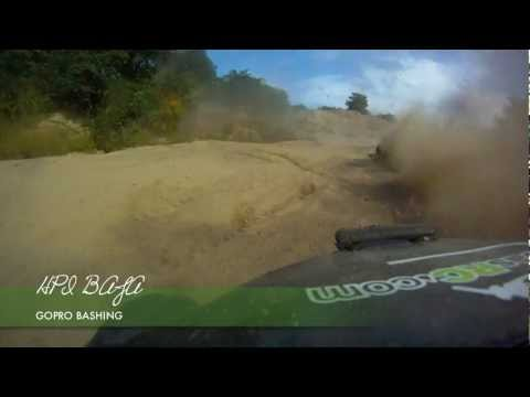HPI BAJA GOPRO BASH.mov