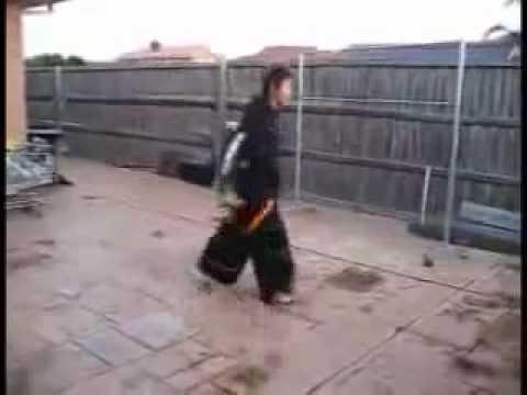 Pro Shuffle [read Description!!!] video