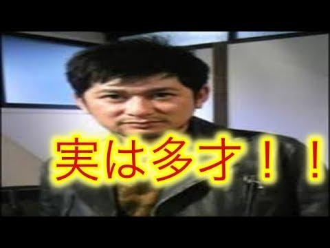 湯江タケユキの画像 p1_2