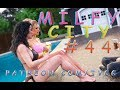 POOL PARTY!!! | MILF CITY | V.04C | #44