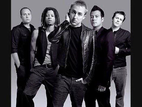 Yellowcard - For The Longest Time