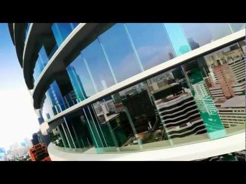 Magnolias Rajdamri Boulevard – Bangkok Condo Sale