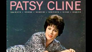 Watch Patsy Cline Shoes video
