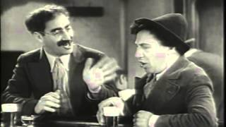 Call Her Savage (1932) - Official Trailer