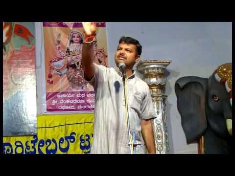 Chakravarti Sulibele Vishwa Guru Bharata Part 5