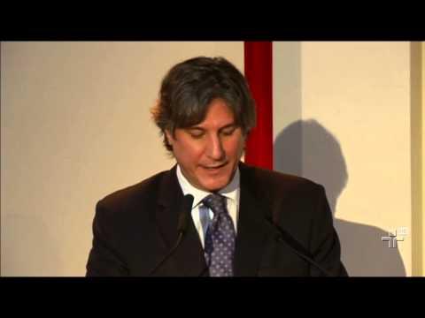 Vice-presidente argentino, Amado Boudou é envolvido em novas denúncias
