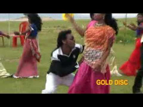 Santali Songs video