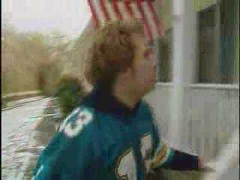 NFL Junkie Jim Florentine Inside the NFL Video