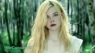 Watch Nightwish Walking In The Air video