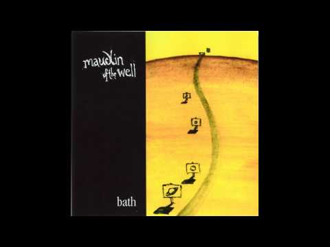 Maudlin Of The Well - Interlude 2