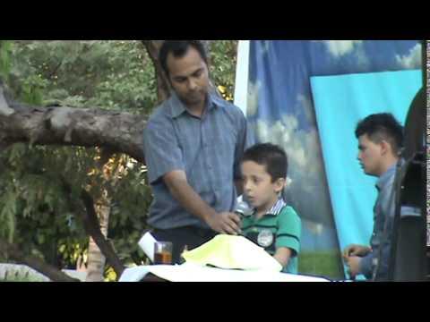 Festival de la familia 2014 Culiacán Sinaloa