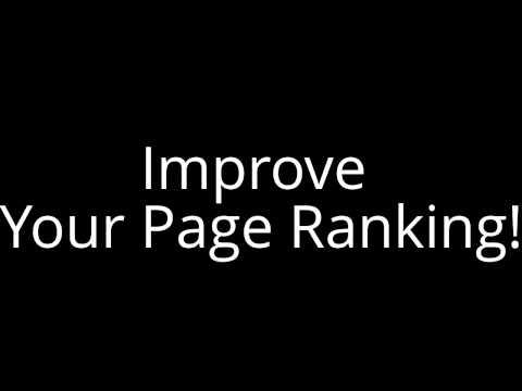 Social Metrics Pro Review Track Social Signals To Improve Page Ranking Social Signal WP Plugin