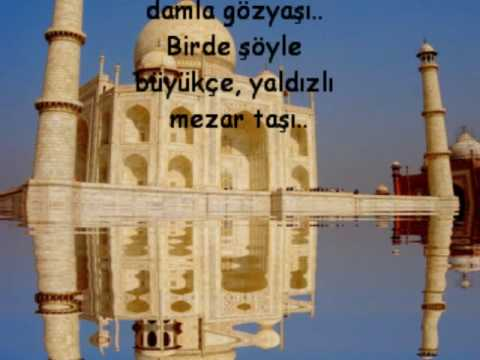 AffeyLe ALLAH - Dinimi Ya$amadan GeLdi AzraiL ( IbretLi Dini Hikaye )