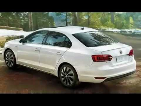 2013 volkswagen jetta hybrid sport denver o 39 meara vw youtube. Black Bedroom Furniture Sets. Home Design Ideas