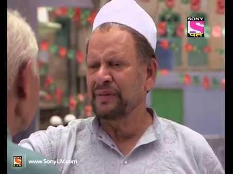 Tum Saath Ho Jabh Apne - Episode 3 - 3rd September 2014