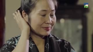 Loa Phường TV Hài tết 2017   Tiểu phẩm Đêm giao thừa đáng nhớ   Trung Ruồi+Minh Tít   kemxoiTV