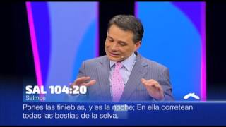 Dra. Vanessa Núñez on FREECABLE TV