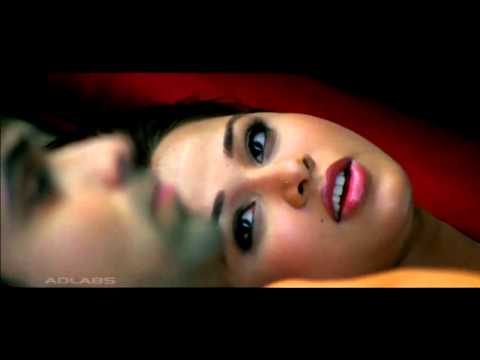 O sanam imran HAshmi full song hd.bilal ahmed
